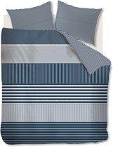 RM Hilton Head Blue 240x200/220