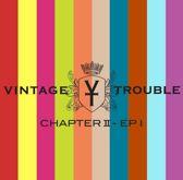 Chapter Ii
