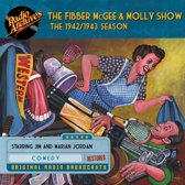 The Fibber McGee and Molly Show 1942-1943 Season