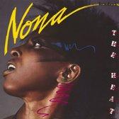 Heat -Reissue/Bonus Tr-