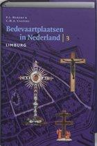 Bedevaartplaatsen in Nederland 3 Provincie Limburg
