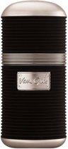 Van Gils Strictly for men Classic 100 ml - Eau de toilette - Herenparfum