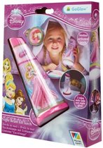 Disney Princess Go Glow - Zaklamp