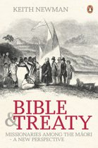 Bible & Treaty