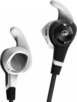 Monster iSport Strive In-Ear Blk