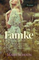 Famke