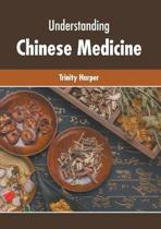 Understanding Chinese Medicine