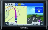 Garmin nuvi 66 LMT - Europa - 6 inch scherm