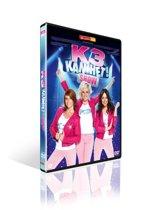 K3 - Kan Het (Show)