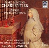 Messe Pour Le Port-royal-''