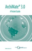 ArchiMate® 3.0 – A Pocket Guide