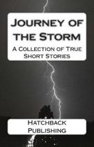 Journey of the Storm