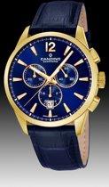 Candino Mod. C4518/F - Horloge