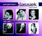Aangenaam Klassiek 2008
