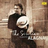 Roberto Alagna - The Sicilian