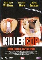 Killer Cop (dvd)