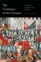 The Continuity of the Conquest