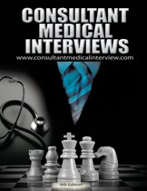 Consultant Medical Interviews