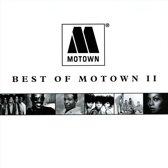 Best Of Motown 2