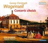 Concerts Choisis