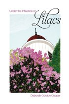 Under the Influence of Lilacs