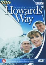 Howard's Way - Seizoen 1