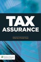 Tax assurance