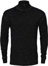Projob 3107 Onderhemd Zwart maat XS