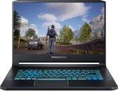Acer Predator Triton 500 PT515-51-766B - Gaming Laptop - 15.6 Inch