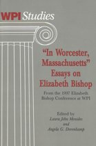 In Worcester Massachusetts