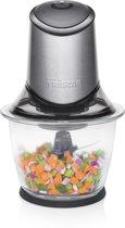 Tristar BL-4019 Hakmolen – 1200 ml – Roestvrij Staal