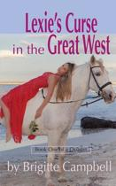 Lexi's Curse in the Great West
