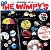 Do The Wimpy'S Hop