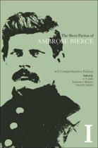 The Short Fiction of Ambrose Bierce, Volume I