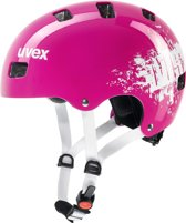 UV Kid 3-Pink Dust-S (51-55)