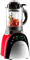 Ultratec - Multi-functioneel Keukenapparaat - Soepmaker - Blender