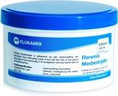 Floramix Mosbestrijder  - SNEL WERKEND - voor 500m²