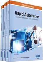 Rapid Automation