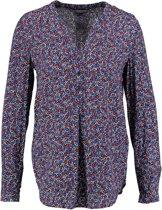 Tommy hilfiger viscose blouse - Maat S