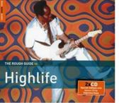 High Life 2Nd Ed. The Rough Guide