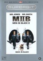 Men In Black 2 (Superbit)