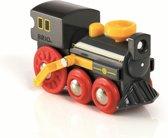 Brio Locomotief