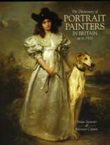 The Dictionary of Portrait Painters in Britain Up to 1997