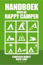 Handboek voor de happy camper