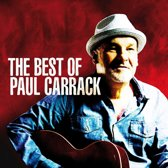Paul Carrack - The Best Of (2014)