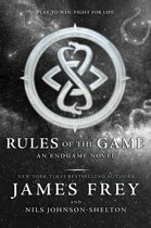 Endgame 3. Rules of the Game