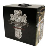 Death Note - Box Set