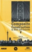 Composite Construction in Steel and Concrete V