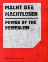 Macht Der Machtlosen/Power of the Powerless