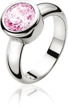 Zinzi zir050r58 - zilveren ring